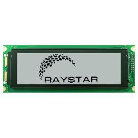 Grafický LCD displej Raystar RG24064A-FHW-V