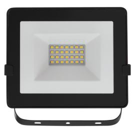 LED reflektor HOBBY SLIM, 20W neutrální bílá Emos ZS2221