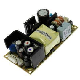 Průmyslový napájecí zdroj 60W 12V/5A Mean Well RPS-60-12