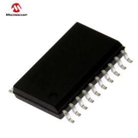 8-Bit MCU 1.8-5.5V 16kB Flash 64MHz SO20 Microchip PIC18F14K22-I/SO
