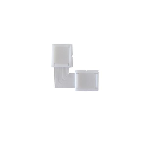 Spojka pro LED pásky RGB L-10mm