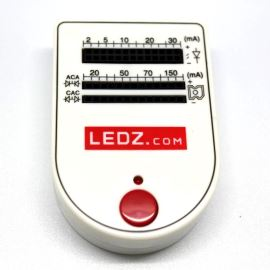 Tester LED diod Hebei LED-TESTER