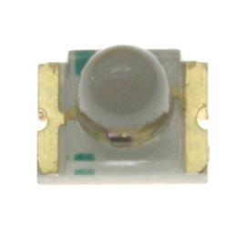 LED SMD vel. 1209 oranžová 1200mcd/25° LiteOn LTST-C930KFKT
