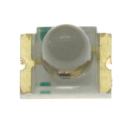 LED SMD vel. 1209 žlutá 800mcd/25° LiteOn LTST-C930KSKT