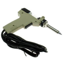 Náhradní odpájecí pistole pro ZD-915, ZD-917 Zhongdi ZD-552