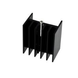 Chladič SL7142A-BLACK