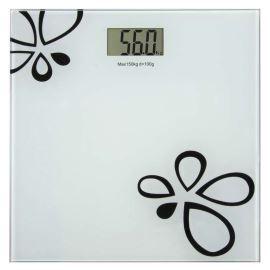 Digitální osobní váha bílá Emos TY6108
