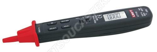 Digitální multimetr UNI-T UT118A PEN TYPE