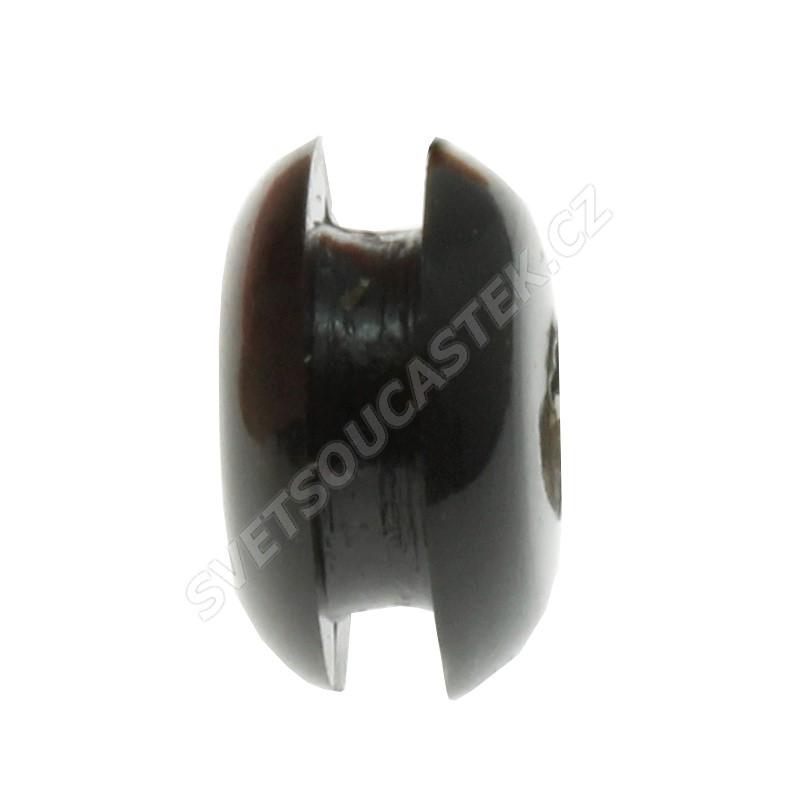 Kabelová průchodka PVC F0720GM-0603