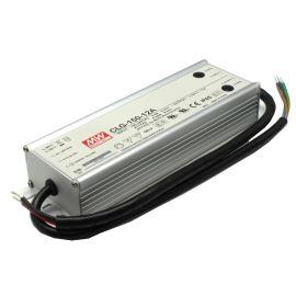 Napájecí zdroj pro LED pásky 132W 12V/11A IP65 Mean Well CLG-150-12A
