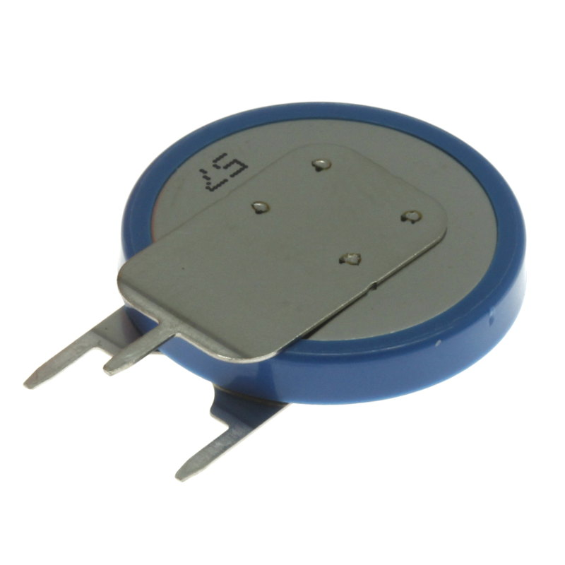 Varta Lithiová knoflíková baterie Varta CR2032SLF