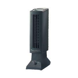 Ionizátor vzduchu do místnosti 35 m2 IonizAir