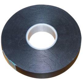 Vulkanizační izolační páska 19mm/10m