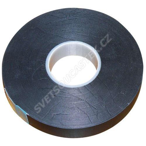 Vulkanizačná izolačná páska 19mm / 10m