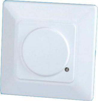 Pohybové čidlo bílá barva ST754