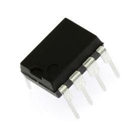 Operační zesilovač 900KHz DIP8 Analog Devices OP97FPZ