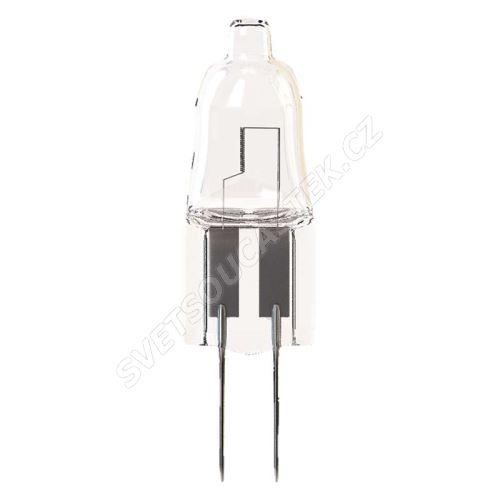 Halogenová žárovka ECO 14W G4/12V JC Emos