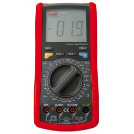 Digitální multimetr UNI-T UT70A