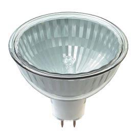 Halogenová žárovka ECO 16W GU5,3/12V REFLEKTOR Emos