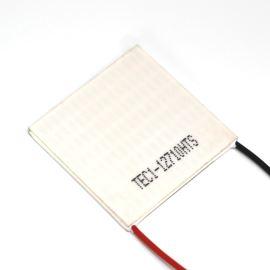Peltierův článek 100W 40x40mm Hebei TEC1-12710HTS