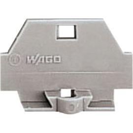 Bočnice WAGO 262-361