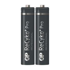 Nabíjecí baterie GP ReCyko+ HR03 (AAA), 2 ks v blistru