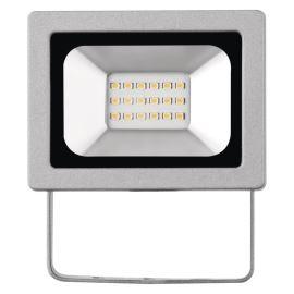 LED reflektor PROFI 10W neutrální bílá Emos ZS2610