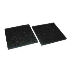 Filtr pro odsávač pájecích zplodin ZD-153-5ks v balení