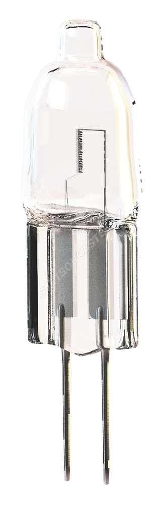 Halogenová žárovka ECO 16W G4/12V JC Emos