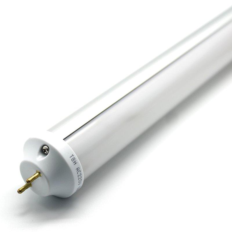 LED Trubice T8 teplá bílá 25W 150cm Hebei T8-W3-220V-1498(25W)-D