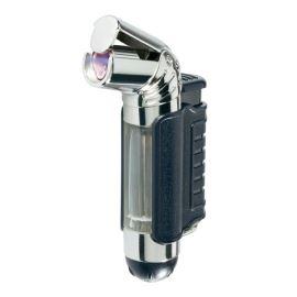 Plynový mikrohořák Conrad DJ062