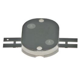 LED 10W Rail teplá bílá 600lm/120° Hebei 10VAL12HW3C