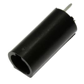 Pouzdro pro trubičkové pojistky 5x20mm do DPS Stelvio Kontek PTF45