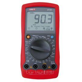 Digitálny multimeter UNI-T UT105