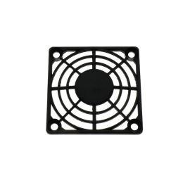 Ochranná plastová mřížka pro ventilátory 60x60mm SUNON PB-06.GN