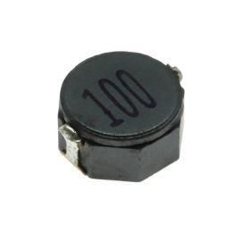 SMD tlumivka 10uH 3.2A Matsuta SCBD43-100M