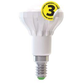 LED žárovka Premium R50 6W/120° teplá bílá E14/230V Emos Z73710