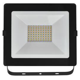 LED reflektor HOBBY SLIM, 50W neutrální bílá Emos ZS2241