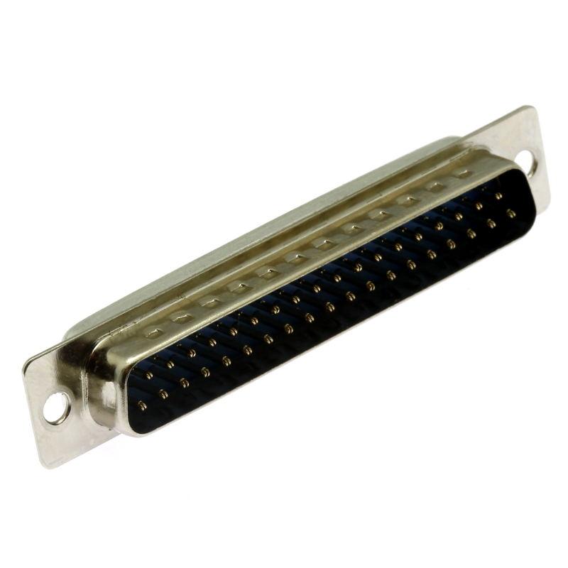 Xinya Konektor CANON Xinya 100-37 P C B N S