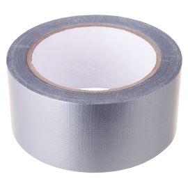 Univerzální lepící páska DUCT TAPE  48mm/10m