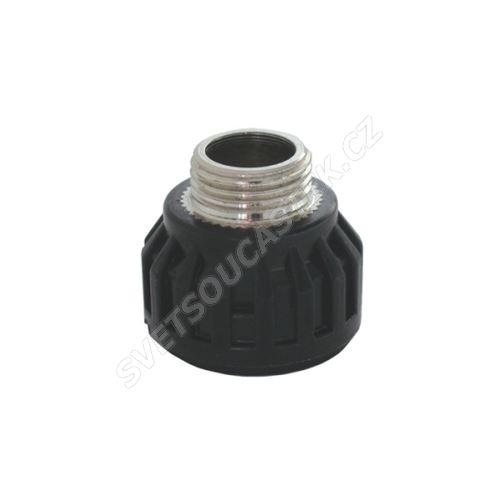 Náhradní plastová matice pro ZD-912, ZD-916, ZD-917