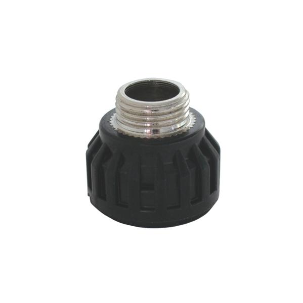 Zhongdi Electronic Tools Náhradní plastová matice pro ZD-912, ZD-916, ZD-917