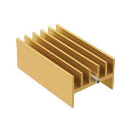 Chladič SL7142B-GOLD