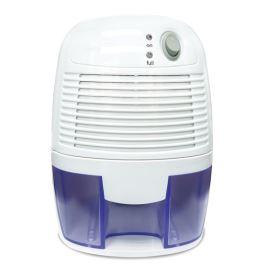 Odvlhčovač vzduchu pro místnosti GETI GMD 818 do 15 m2