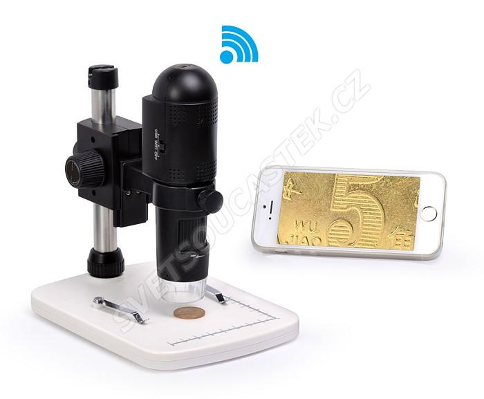 Platinium usb digitální mikroskop um topenilevne cz