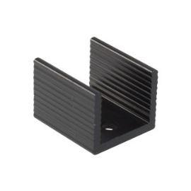 Chladič SL7100-BLACK