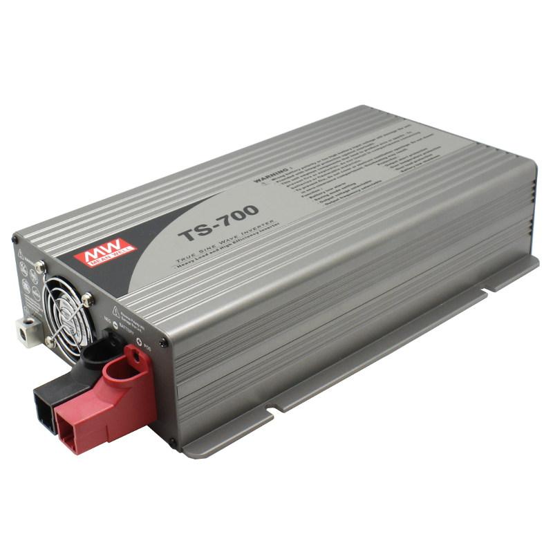 MeanWell TS-700-224B 24/230V 700W