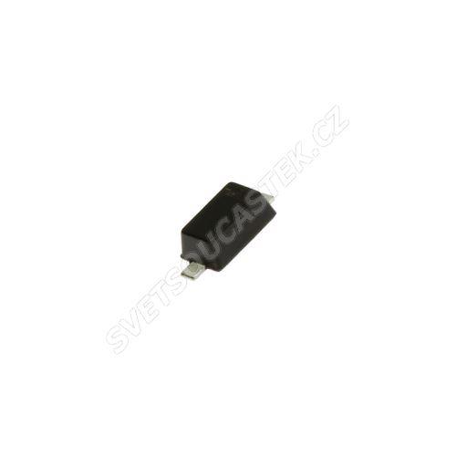 Usměrňovací dioda 75V 0.15A 4ns SOD-323 Semtech 1N4148WS