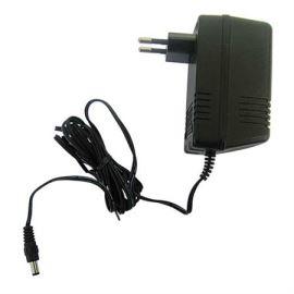 Adaptér UNI-T SA48 pro Testery UT511, UT512, UT513