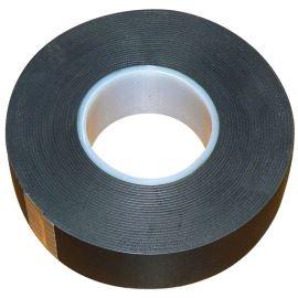Vulkanizačná izolačná páska 25mm / 5m